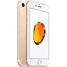 APPLE GSM IPHONE 7 128GB GOLD
