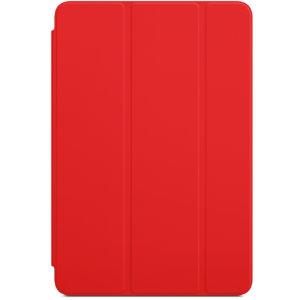 """IPad (2018) 128 GB WiFi (slv) - Tablet og iPad - Elgiganten IPad (2018) 32 GB WiFi (guld) - iPad, Surfplatta - Elgiganten Huawei MediaPad T3.6"""" surfplatta 4G (rymdgr) - iPad"""