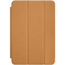 iPad mini Retina Smart Case (brun)
