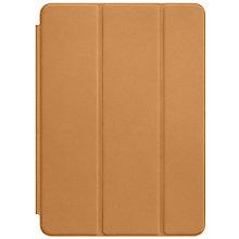 iPad Air Smart Case (Brown)