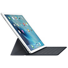 iPad Pro 12.9 Smart Keyboard (US)