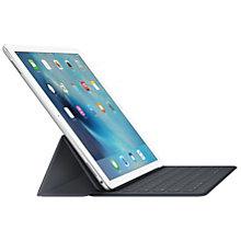 iPad Pro 9.7 Smart Keyboard (DK)