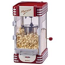 Ariete Popcorn XL