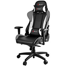 AROZZI VERONA PRO V2 GAMING CHAIR GREY