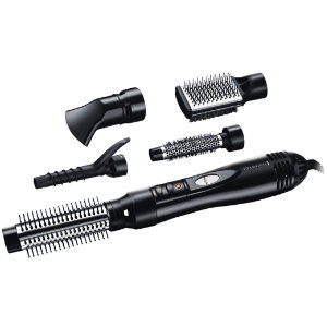 Remington Airstyler Kit