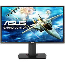 "Asus 27"" LED FreeSync MG278Q 2"