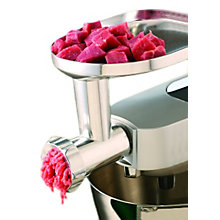KENWOOD CHEF FOOD GRINDER