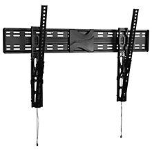 Arkitect Xlarge vægbeslag med tilt