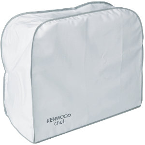 Kenwood Major plasttrekk