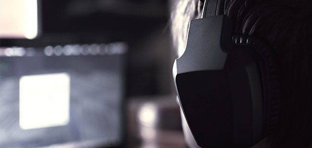 Gaming Headset Guide
