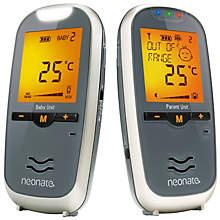 Neonate Baby alarm BC-6900D