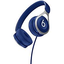 Beats EP on-ear hovedtelefoner - blå