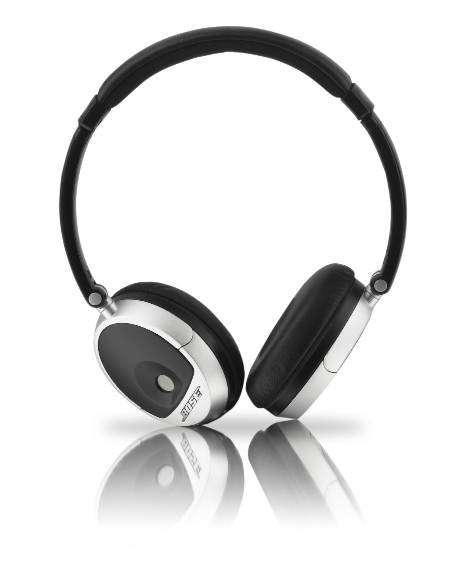 BOSEONEAR : Bose OE hodetelefoner
