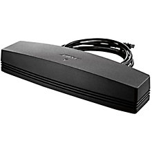 BOSE SOUND TOUCH ADAPTER