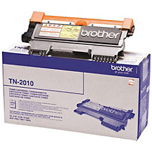 BROTHER TONER TN2010