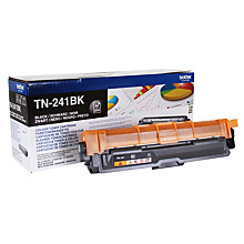 Brother toner for hl3140cw black