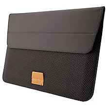 Cozistyle STAND SLEEVE Aria Ds