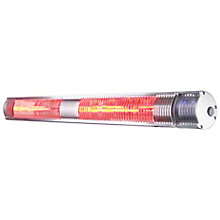 Mill Infrared Outdoor Heating 3000