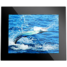 C-FRAME 4150 DIGITAL PHOTOFRAME 15""