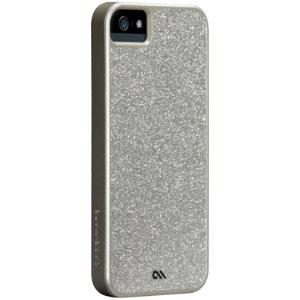 iphone 5c elgiganten