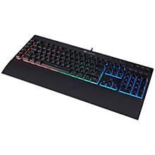 Corsair Gaming Keyboard K55 RGB