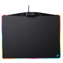 Corsair MM800 RGB POLARIS Gami