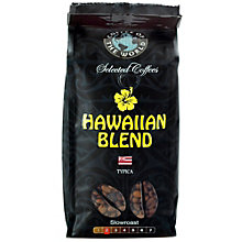 COTW HAWAIIAN BLEND 375g