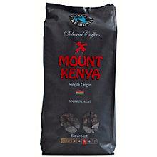 COTW MOUNT KENYA 750g