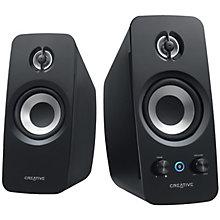 Creative T15 Wireless Bluetooth-højttalere