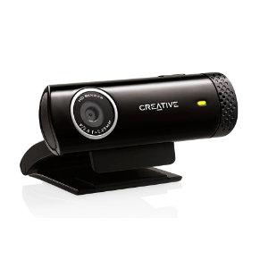 eroottinen chat web kamera hanko