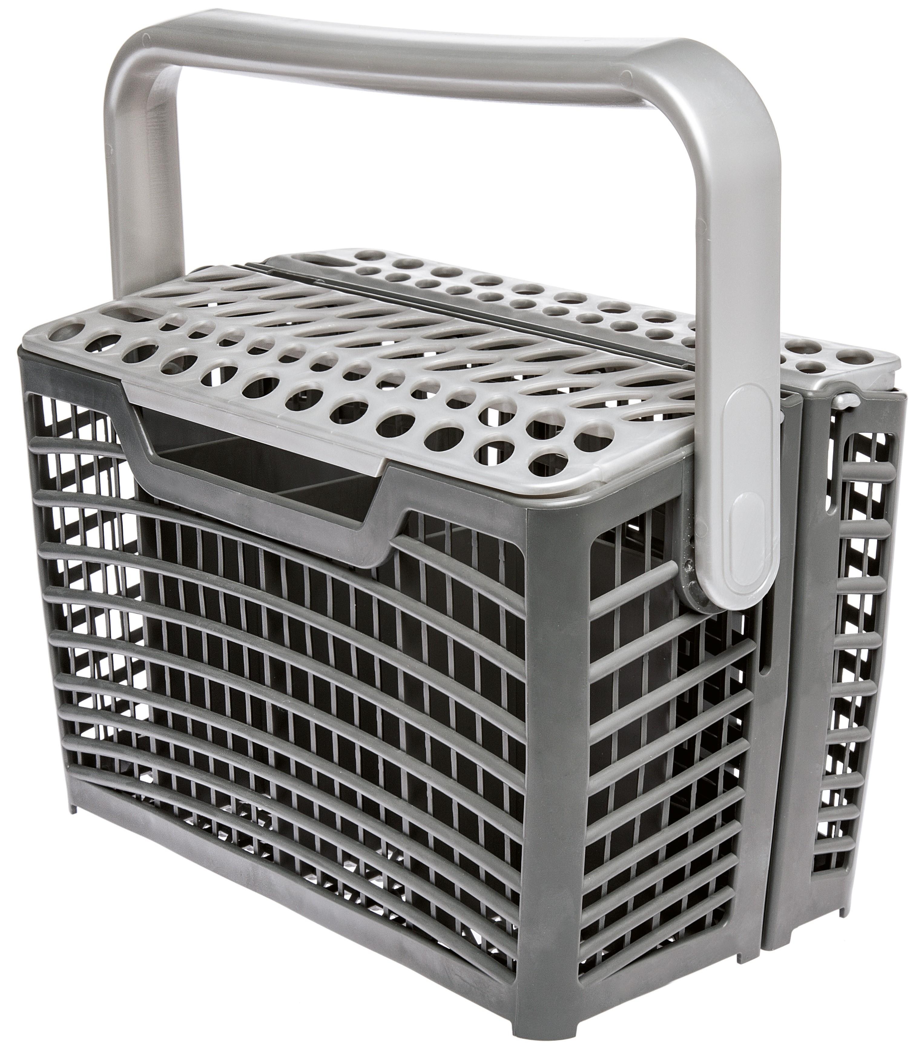 CUTLERYBASKET : Electrolux bestikkurv til oppvaskmaskin