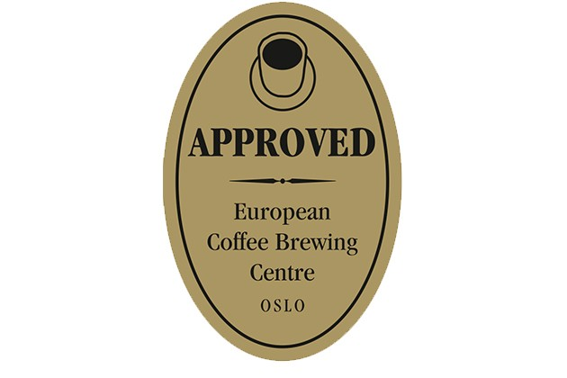Hos Elgiganten finder du ECBC godkendte kaffemaskiner, der sikre god kaffekvalitet