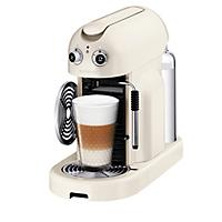 Rabatt kaffemaskin