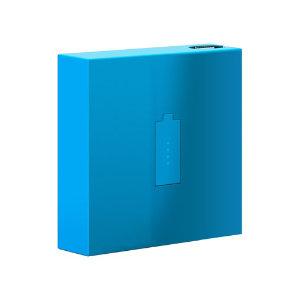 nyt hieronta eturauhan hieronta sisään Nokia