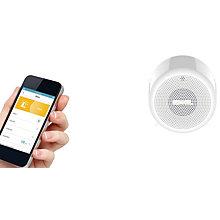 mydlink Home wifi siren