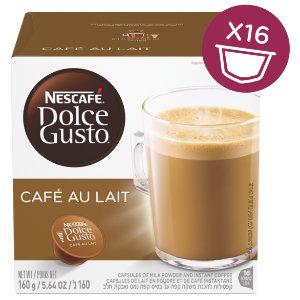 Klorogen syre kaffe Kaffebønne-show