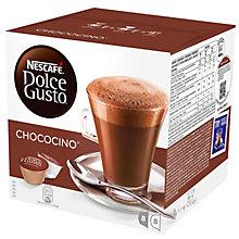 Nescafé Dolce Gusto Chococino kapsler 12312139
