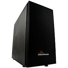 DH i7-7700K/H75/32/500PC/2xSTRIX1080/DeS