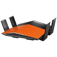 AC1900 EXO Wi-Fi Gigabit Router