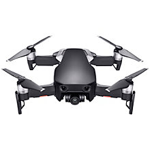 MAVIC Air Fly More Combo Onyx