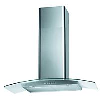 gorenje ventilator rengjoring  : Gorenje ventilator DKG9335E - Ventilator - Elkj?p