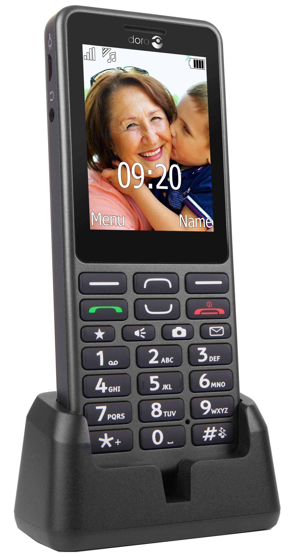best i test mobiltelefon Molde