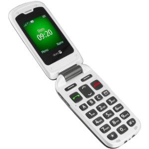 elgiganten mobiltelefon med kontantkort