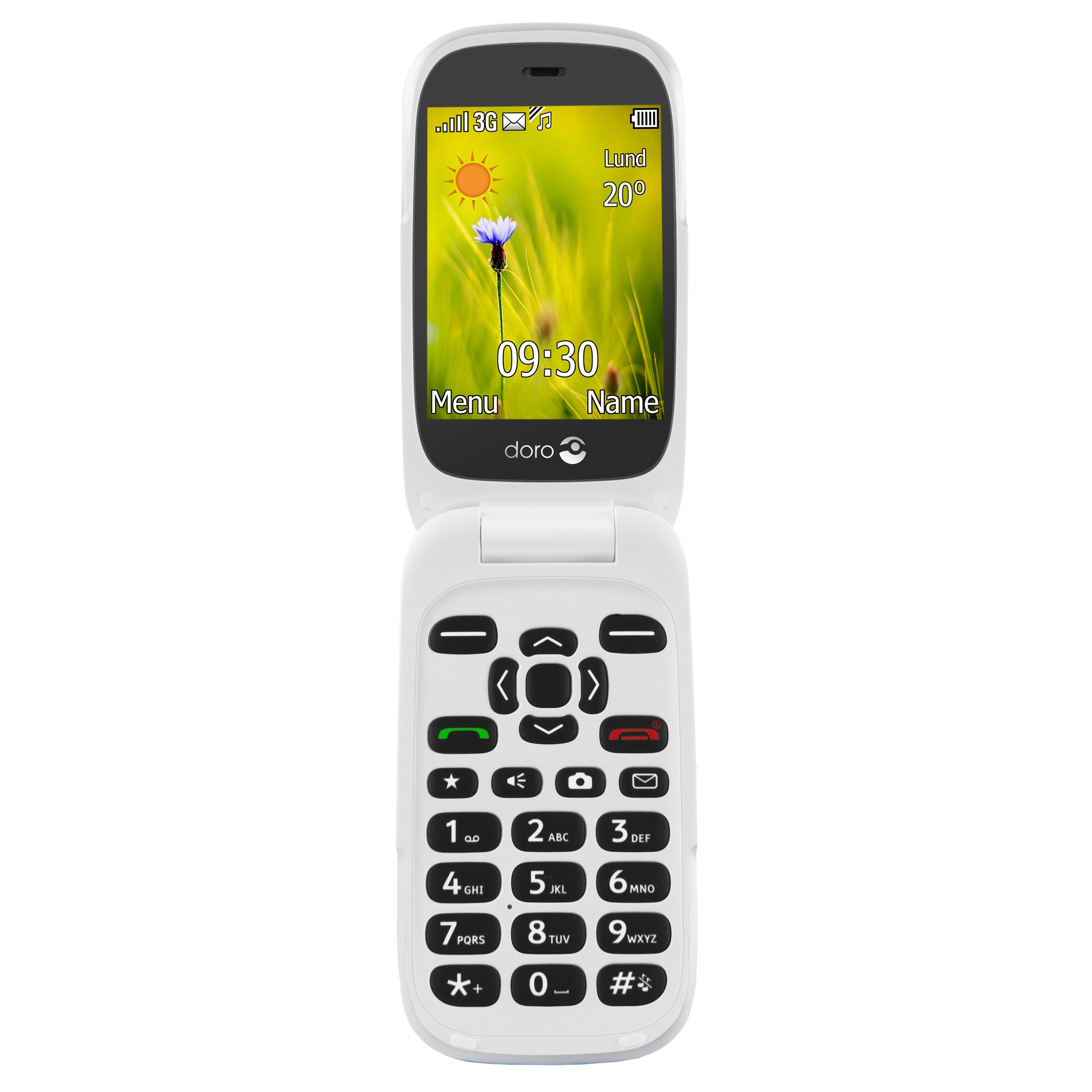 best i test mobiltelefon Stokmarknes