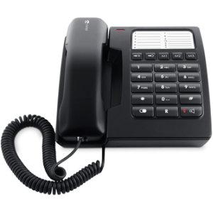 Køb billige fastnet og trådløse telefoner - Elgiganten
