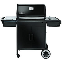 weber spirit e 320 classic gas grill grill have. Black Bedroom Furniture Sets. Home Design Ideas