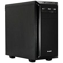 CAP i5-7600K/16/1T+250SSD/1070 Gaming X
