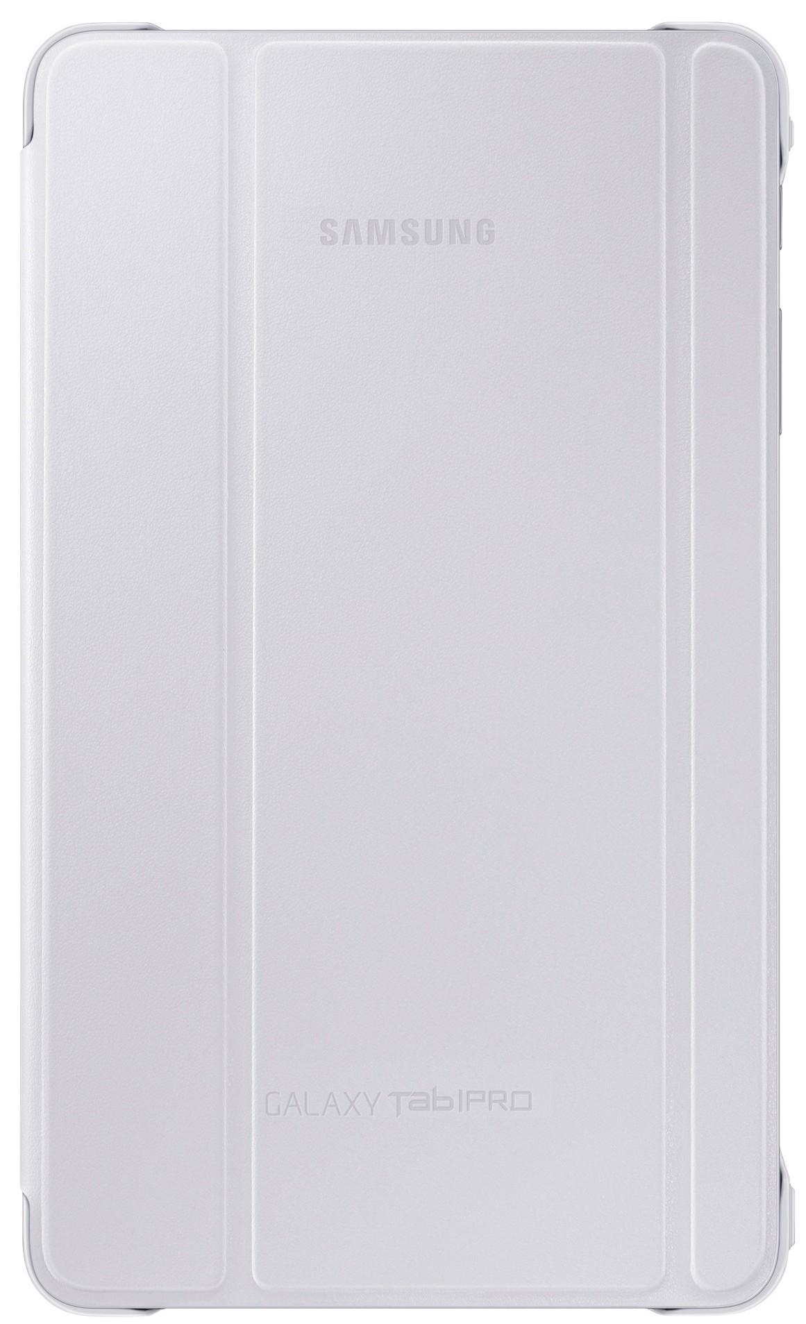 EF-BT320BWEGWW : Samsung Book Cover Case for Galaxy Tab Pro 8.4