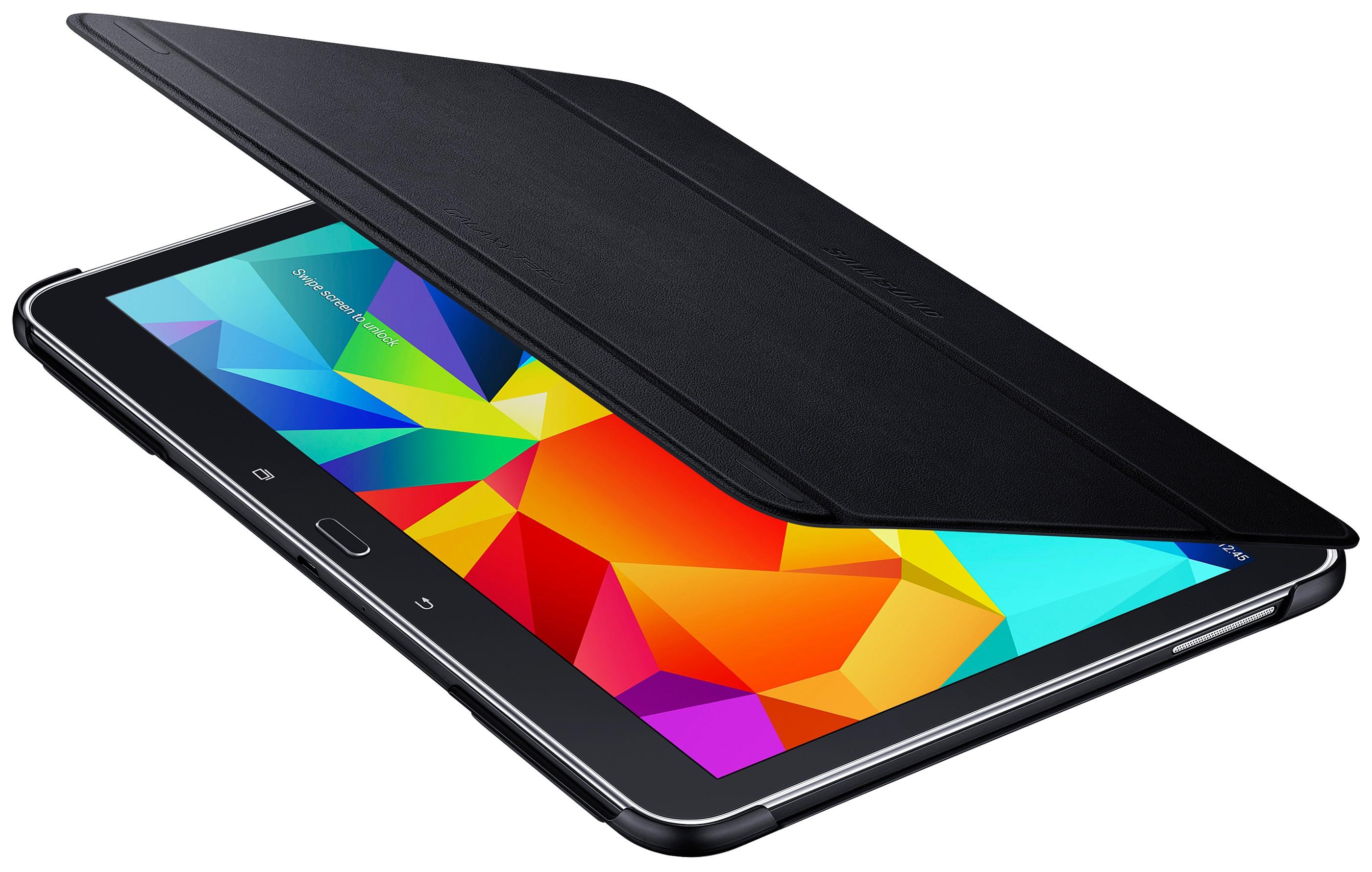 EF-BT530BBEGWW : Samsung Galaxy Tab 4 10.1