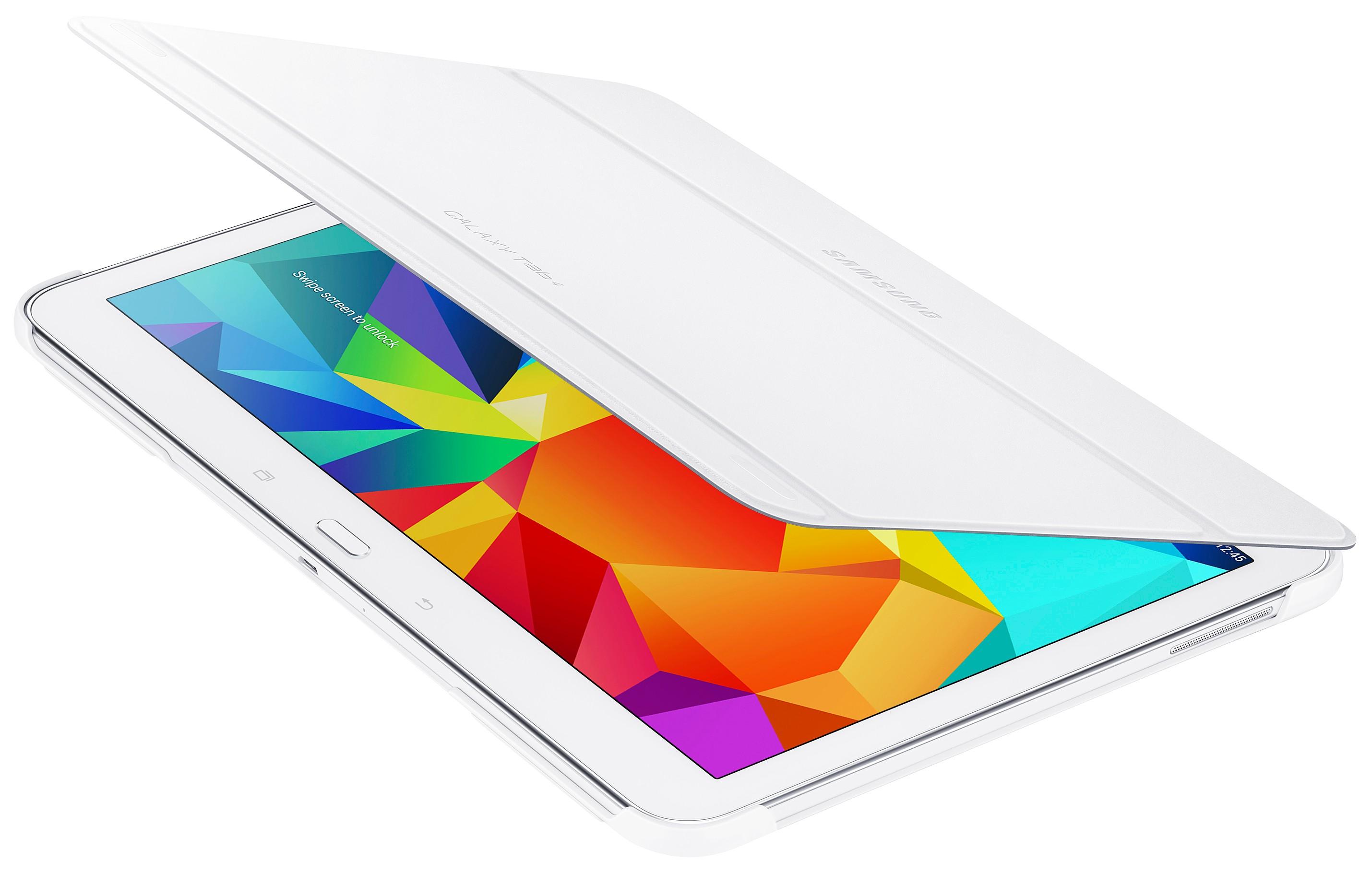EF-BT530BWEGWW : Samsung Galaxy Tab 4 10.1